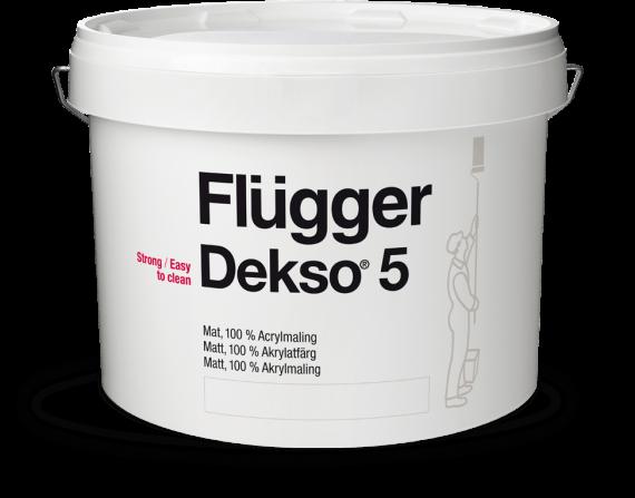 DEKSO-5.png
