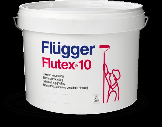 FLUTEX-10.png