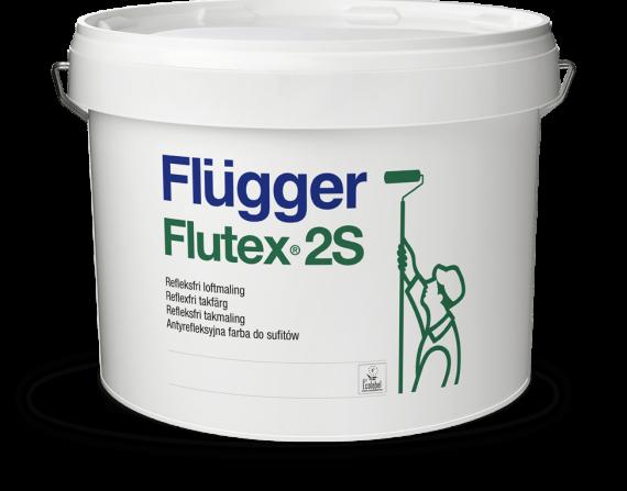 FLUTEX-2S.png