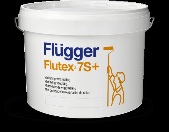 FLUTEX_7SP-1.png
